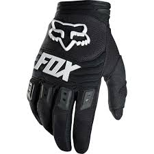 motocross youth gear mx fox motocross gloves gear dirtpaw race black youth bmx dirt