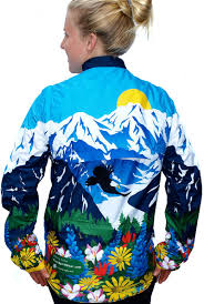bike wind jacket awesome cycling wind jacket