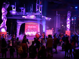 First Look At Mickey U0027s Not So Scary Halloween Party 2016 by 100 Halloween Dance Party Best 25 Indoor Halloween