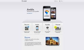 cool app websites 30 effective and way cool iphone app websites synergy