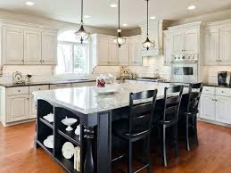 track lighting in the kitchen lovely kitchen track lighting kitchen track lighting ideas galley