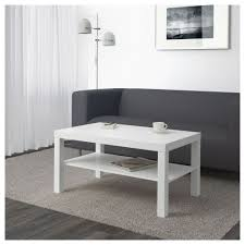 Ikea Lack Side Table by The White Simple Stylish Ikea Lack Coffee Table Review