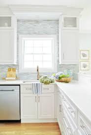 Designer Kitchen Hardware Kitchen Decorating Coastal Kitchen Restaurant Coastal Kitchen