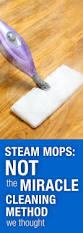 best mop for wood floors 3 new mops that will floor you floor