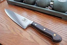 knives in the kitchen finally the sharpest knife in the drawer business the telegram