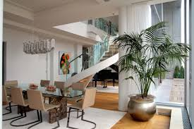 the ritz residences penthouse in montreal