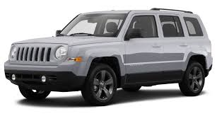 matte gray jeep amazon com 2015 jeep cherokee reviews images and specs vehicles