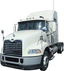 volvo truck repair locations commercial truck collision repair center in pa nj de u0026 md