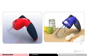 kitchen product design product design u2013 blackpool creative with bryce haymond