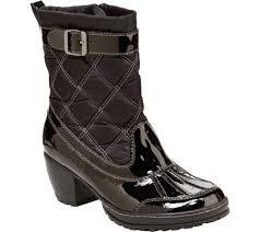 womens boots vegan womens jambu dover vegan boot free shipping exchanges