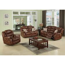 Cheap Sectional Sofas With Recliners by Leather Sectional Sofa Kuka Leather Sectional Sofa Kuka Suppliers