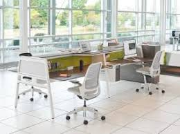 Steelcase Office Desk Office Desks Classroom Desk Solutions Steelcase