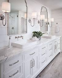 An Award Winning Master Bath Traditional Bathroom by 975 Best Bathrooms Images On Pinterest Environment Home Decor
