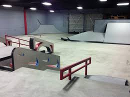 Best Skatepark Design Images On Pinterest Skate Park Skating - Backyard skatepark designs