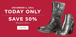 the bay canada womens boots hudson s bay canada one day deal save 50 on s boots today