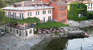 hotel ristorante la pergola book online bed u0026 breakfast europe