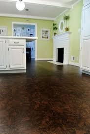 cork flooring for bathroom 25 best cork it images on pinterest cork flooring corks and