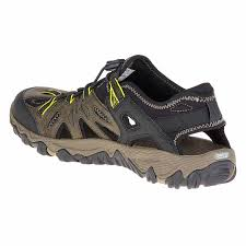 merrell sandals cheap sale merrell all out blaze sieve sandals