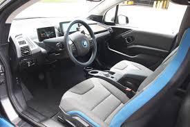 bmw i3 range extender review car review 2017 bmw i3 range extender 5wot create inspire
