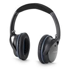 black friday bose headphones bose quietcomfort 25 acoustic noise cancelling headphones apple