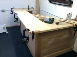 free home bar plans 9 free bar plans to help you build one at home free basement bar