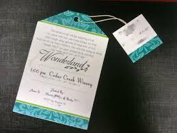 tea party bridal shower invitations updated un bridal shower invitations