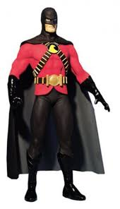 red robin halloween costume photo album best fashion trends and