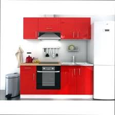 laque meuble cuisine laque meuble cuisine meuble cuisine blanc laquac meuble cuisine