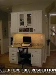 kitchen desk ideas kitchen cabinets as desk kitchen desk granite kitchen desk and