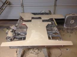 How To Build Studio Desk by Recording Studio Central U2022 View Topic My Diy Studio Desk Build