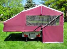 best 25 motorcycle campers ideas on pinterest motorcycle camper