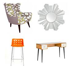 the perfect styles to suit a modern and contemporary home love