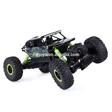 jeep yj rock crawler rock crawler rock crawler suppliers and manufacturers at alibaba com