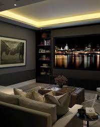 living room lighting inspiration best 25 basement lighting ideas on pinterest basement living