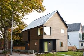 gable roof house plans design gable roof house plans simple modern designs home