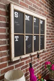 Sheffield Home Decorative Chalkboard by Best 25 Chalkboard Window Ideas On Pinterest Old Window Art