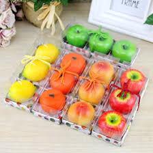 fruit decorations fruit decorations for birthday online fruit decorations for