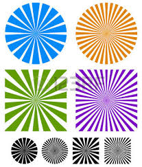 Starburst Design Clip Art 1 160 Green Starburst Stock Vector Illustration And Royalty Free