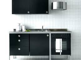 free standing kitchen sink cabinet kitchen design free standing