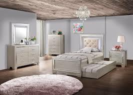 harriet bee rocky rocky panel 8 piece bedroom set u0026 reviews wayfair