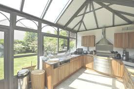 amenager une cuisine exterieure cuisine ext rieur bbq souvenirs terrasse et avec amenager