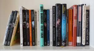 book store u2013 buy books 2017 prices