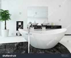 luxury bath tub cintinel com