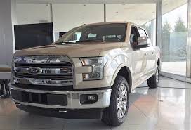 2019 ford f150 diesel specs review spirotours com