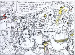 cartoon alcohol martin doyle cartoon survey in the winehouse arms scoop news