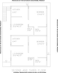 11 x 10 kitchen layout u shaped lavish home design