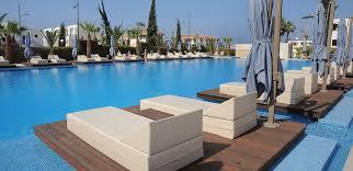 nestor hotel in ayia napa family hotel in cyprus