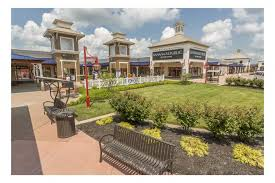 tanger outlets jeffersonville cincinnati shopping