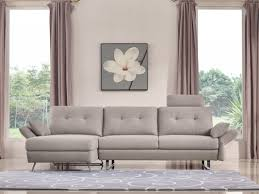 Two Different Sofas In Living Room by Modern Contemporary Sofa Sets Sectional Sofas U0026 Leather Couches