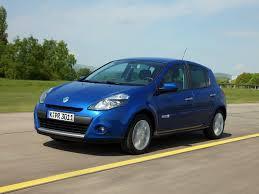 renault clio 2012 renault clio 5 doors specs 2009 2010 2011 2012 autoevolution